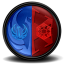 64x64px size png icon of Star Wars The Old Republic 8