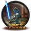 64x64px size png icon of Star Wars The Old Republic 9
