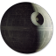 64x64px size png icon of Death Star 1st