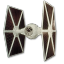 64x64px size png icon of Tie Fighter 02