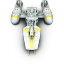 64x64px size png icon of YWing
