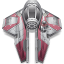 64x64px size png icon of Anakin starfighter