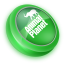 64x64px size png icon of Animal Planet