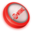 64x64px size png icon of Showtime