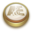 64x64px size png icon of AE TV