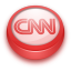 64x64px size png icon of CNN