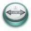 64x64px size png icon of Country