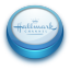 64x64px size png icon of Hallmark Channel