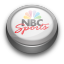 64x64px size png icon of NBC Sports