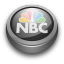 64x64px size png icon of NBC