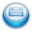 64x64px size png icon of The Weather Channel