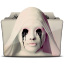 64x64px size png icon of American Horror Story
