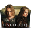 64x64px size png icon of Camelot
