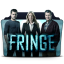 64x64px size png icon of Fringe