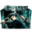 64x64px size png icon of Grimm