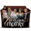 64x64px size png icon of How I Met Your Mother