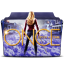 64x64px size png icon of One Upon a Time