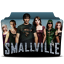 64x64px size png icon of Smallville
