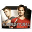 64x64px size png icon of Supernatural