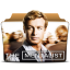 64x64px size png icon of The Mentalist