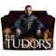 64x64px size png icon of The Tudors