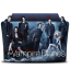 64x64px size png icon of The Vampire Diaries