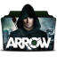 64x64px size png icon of Arrow
