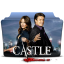 64x64px size png icon of Castle