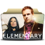 64x64px size png icon of Elementary