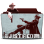 64x64px size png icon of Justified