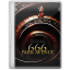64x64px size png icon of 666 Park Avenue