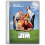 64x64px size png icon of According to Jim