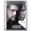 64x64px size png icon of Almost Human