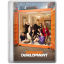 64x64px size png icon of Arrested Development 2