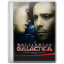 64x64px size png icon of Battlestar Galactica 1