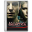 64x64px size png icon of Battlestar Galactica 2