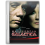 64x64px size png icon of Battlestar Galactica 3