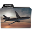 64x64px size png icon of Air Crash Investigation
