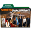 64x64px size png icon of Arrested Development