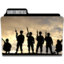 64x64px size png icon of Band of Brothers