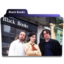 64x64px size png icon of Black Books