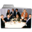 64x64px size png icon of Boston Legal