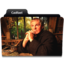 64x64px size png icon of Cadfael