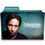 64x64px size png icon of Californication