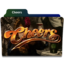 64x64px size png icon of Cheers