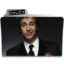 64x64px size png icon of Chuck