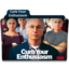 64x64px size png icon of Curb Your Enthusiasm