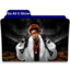 64x64px size png icon of Da Ali G Show