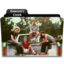 64x64px size png icon of Dawsons Creek