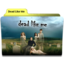 64x64px size png icon of Dead Like Me